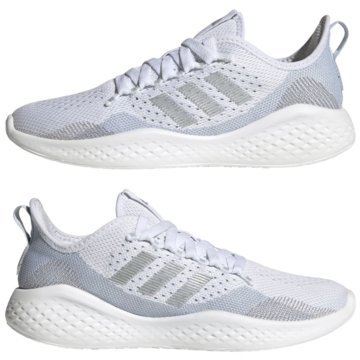 adidas Sneaker Low4064037153623 - FY5961 weiß