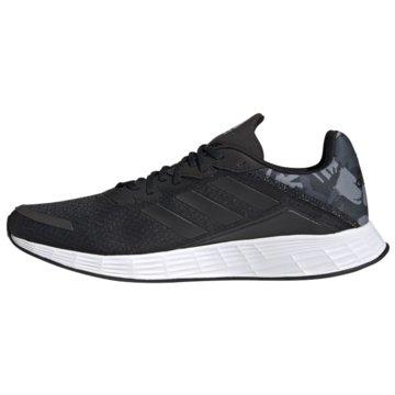 adidas Sneaker Low4064036734786 - FY6685 schwarz
