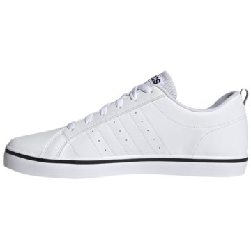 adidas Sneaker Low4064039526791 - FY8558 weiß