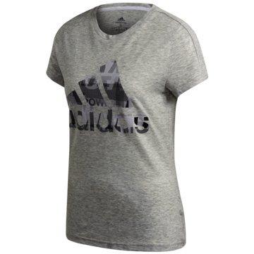 adidas T-ShirtsVERSAT TEE AIQ1 - GD1737 -