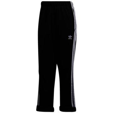 adidas TrainingshosenBF PANTS PB - GD2259 schwarz