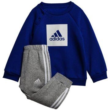 adidas Jogginganzüge -