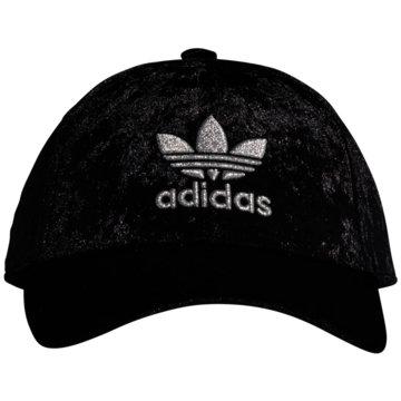 adidas CapsBB CAP OUTLINE - GD4504 -