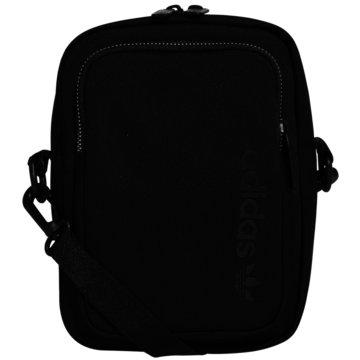 adidas Originals UmhängetascheModern Mini Bag schwarz