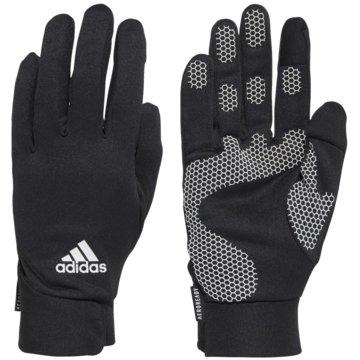 adidas FingerhandschuheCONDIVO AEROREADY HANDSCHUHE - GH7251 schwarz