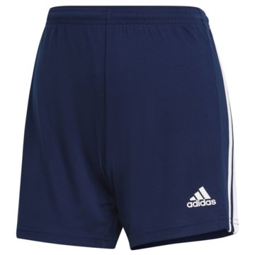 adidas FußballshortsSQUADRA 21 SHORTS - GN5779 blau