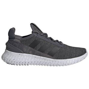 adidas Sneaker LowKAPTIR 2.0 SCHUH - H00277 schwarz