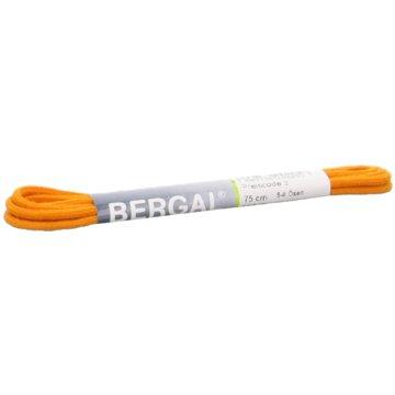 Bergal Zubehör orange