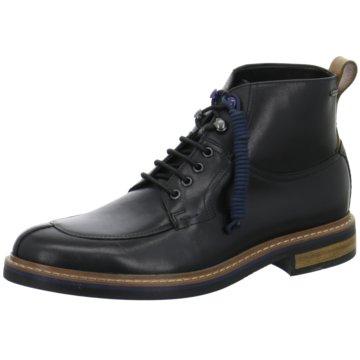 2e397d8b2ff070 Clarks Stiefel für Herren online kaufen
