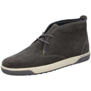 c295bce9e25a81 Clarks Stiefel für Herren online kaufen
