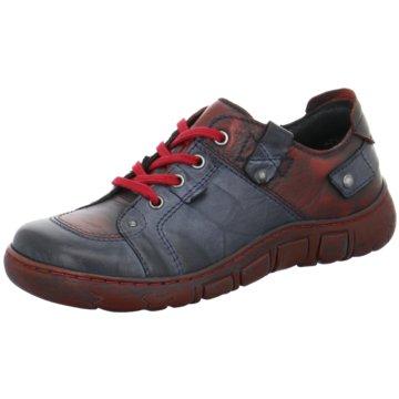 Schuhe von KACPER für Frauen günstig online kaufen bei