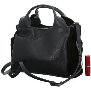 Clarks Taschen schwarz
