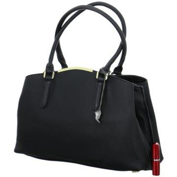 Clarks Handtasche schwarz