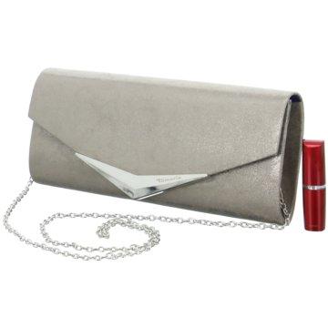 Tamaris ClutchTamara Clutch Bag silber