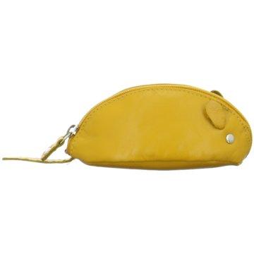 Eastline Taschen gelb