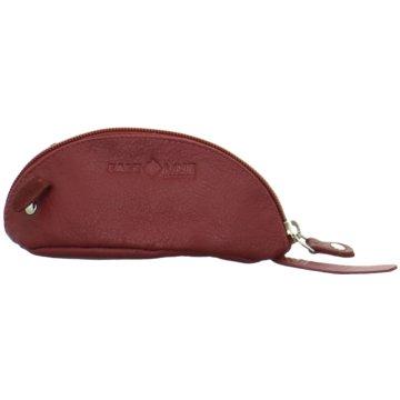 Eastline Taschen Damen rot