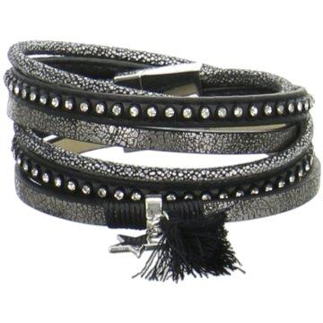 Armbänder Online Uhren Damen Kaufen Und Für Modische Pn0kw8O