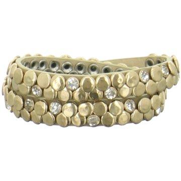 Tamaris Armband gold