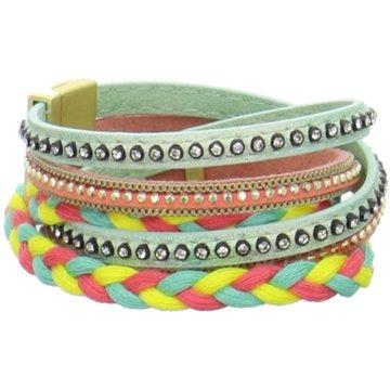 Tamaris Armband türkis