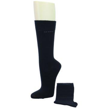 Camano Socken & Strumpfhosen schwarz