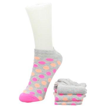 Damen Socken & Strümpfe : Herren Sportschuhe kaufen