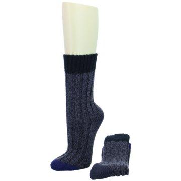 s.Oliver kurze Socken grau
