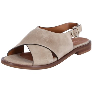 Thea Mika Summer Feelings beige