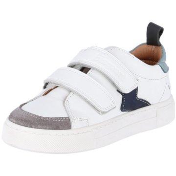 bisgaard sneaker sale