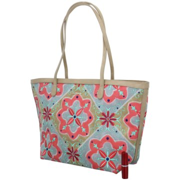 Desigual Shopper bunt