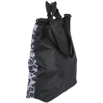 Puma Taschen DamenCORE POP SHOPPER - 77926 schwarz