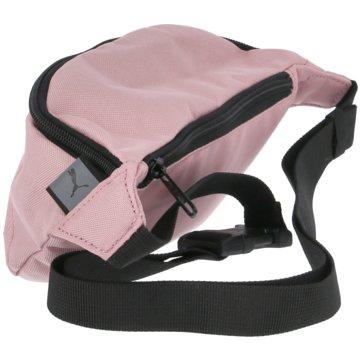 Puma Taschen Damen rosa