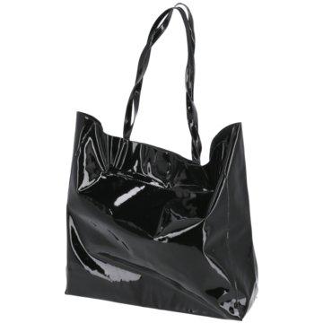 Nitzsche Taschen Damen schwarz