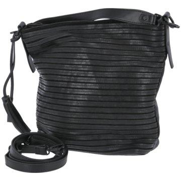 Tamaris Taschen DamenBarbara schwarz