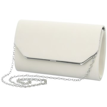 Tamaris Clutch beige