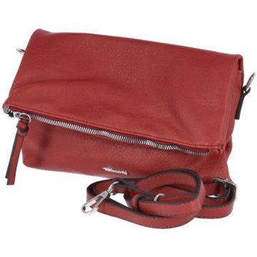 Tamaris Taschen DamenAlessia rot