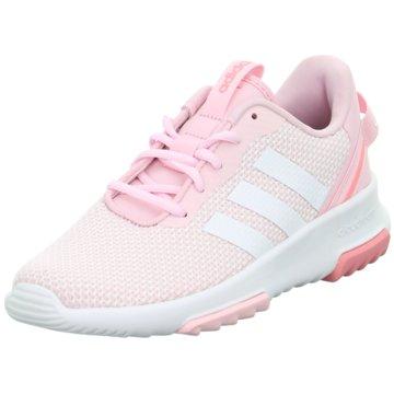 adidas Running4064043597381 - FY9485 rosa
