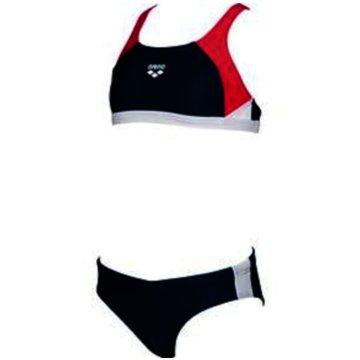 arena Bikini SetsG REN TWO PIECES - 994 -