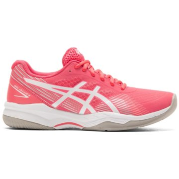 asics OutdoorGEL-GAME  8 - 1042A152-700 pink