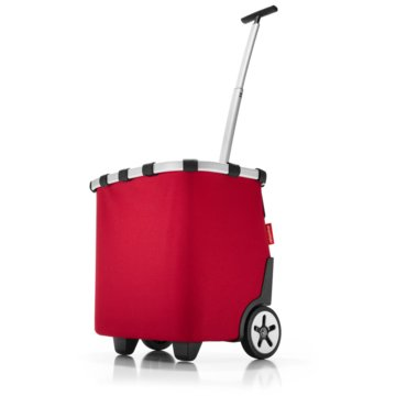 reisenthel Sporttaschen rot