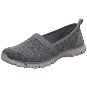 Skechers - EZ FLEX 3.0 - SWIFT MOTION -