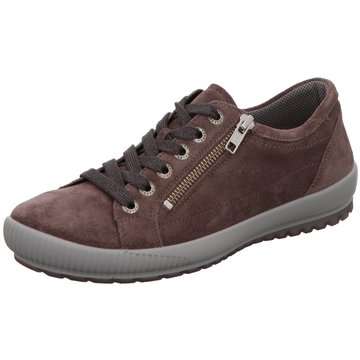huge discount be83f df7c3 Superfit Sale - Schuhe jetzt reduziert online kaufen   schuhe.de