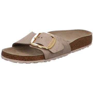 Birkenstock Summer Feelings rosa