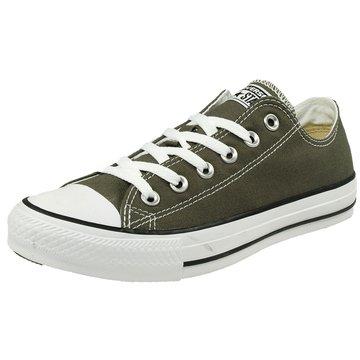 Converse Sneaker LowChuck Taylor All Star Sneaker beige
