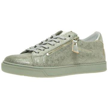 SPM Shoes & Boots Modische Sneaker silber