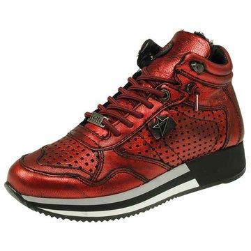 Cetti Sneaker High rot