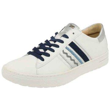 super cute 5d07e b4e84 Hartjes Schuhe Online Shop - Schuhtrends online kaufen ...