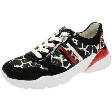 Semler Plateau Sneaker -