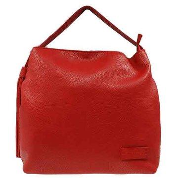 Suri Frey Taschen DamenBeutel rot