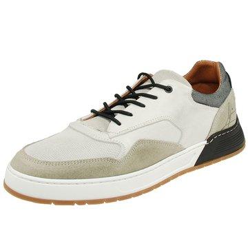 Bullboxer Sneaker Low beige