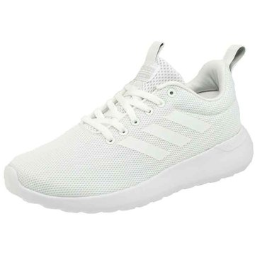 adidas Sneaker LowLite Racer CLN weiß